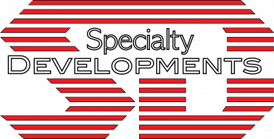 gallery/specialty developments logo - final